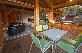 Chalet-Minouche-Ski-Chalet-in-Chamonix-10.jpg