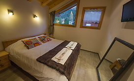 Chalet-Minouche-Ski-Chalet-in-Chamonix-14.jpg