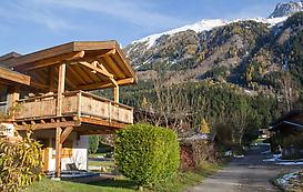 Chalet-Minouche-Ski-Chalet-in-Chamonix-2.jpg