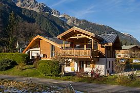 Chalet-Minouche-Ski-Chalet-in-Chamonix-3.jpg