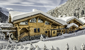 AA Lead Photo Les Rives 4 chalets-FB-1-2.jpg