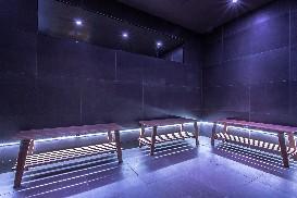 Sauna 1920 X1280.jpg