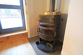 APARTMENT-GAILLANDS-NORTH-21.jpg