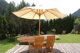 terrasse table periades redim.jpg