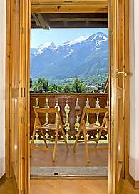 BeauregardViewthrobalconydoors.jpg