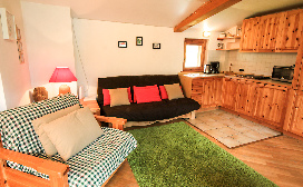 Holiday-apartment-to-rent-Les-Houches-Beauregard--1-2.jpg