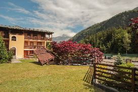 Holiday-apartment-to-rent-Les-Houches-Beauregard--12.jpg