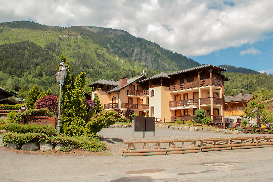 Holiday-apartment-to-rent-Les-Houches-Beauregard--13.jpg