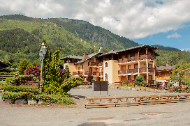 Holiday-apartment-to-rent-Les-Houches-Beauregard--1.jpg