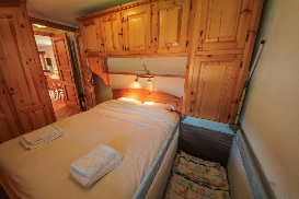 Holiday-apartment-to-rent-Les-Houches-Beauregard--8.jpg