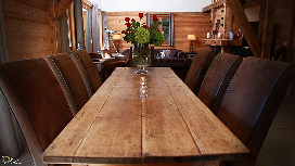 downstairs dinning table.jpg