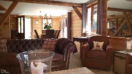 downstairs seating.jpg