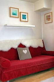 WEBLounge-Sofa-1.jpg