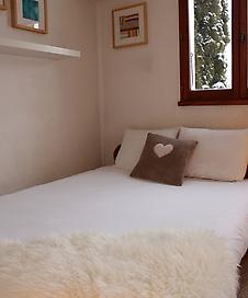WEBSofa-bed-4.jpg