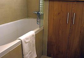 Bathroom-edited4.jpg