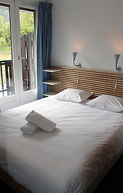 Bedroomedited2.jpg