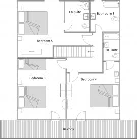 Guest Upper Floor.jpg
