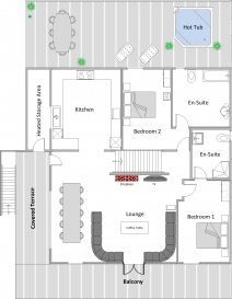 Plans - Guest Middle Floor.jpg