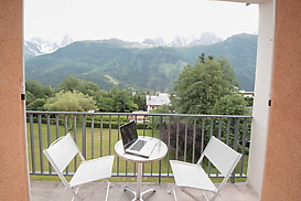 Apartment-Solomon-Chamonix-10.jpg