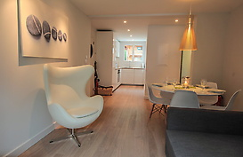 Apartment-Solomon-Chamonix-11.jpg