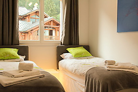 Apartment-Solomon-Chamonix-15.jpg