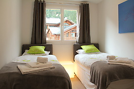Apartment-Solomon-Chamonix-16.jpg