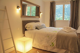 Apartment-Solomon-Chamonix-17.jpg