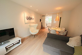 Apartment-Solomon-Chamonix-3.jpg
