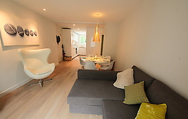 Apartment-Solomon-Chamonix-4.jpg
