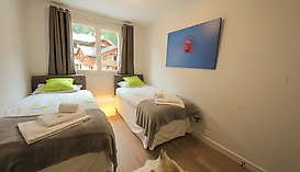 Apartment-Solomon-Chamonix-5.jpg