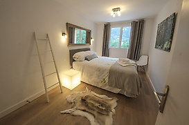 Apartment-Solomon-Chamonix-6.jpg
