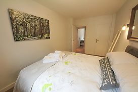 Apartment-Solomon-Chamonix-7.jpg
