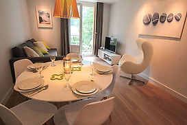 Apartment-Solomon-Chamonix-8.jpg