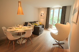 Apartment-Solomon-Chamonix-9.jpg