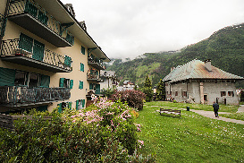 Holiday-rental-Apartment-Picasso-Chamonix-16.jpg