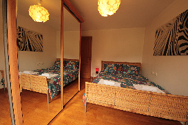 Holiday-rental-Apartment-Picasso-Chamonix-3.jpg