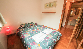 Holiday-rental-Apartment-Picasso-Chamonix-9.jpg