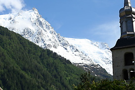 MONT-BLANC-RETREATS-APARTMENT-ROSY-CHAMONIX-1.jpg