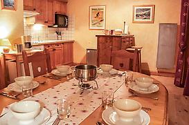 Tete-Rousse-ski-apartment-les-houches-11.jpg