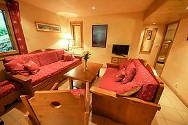 Tete-Rousse-ski-apartment-les-houches-14.jpg