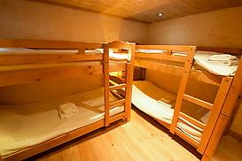 Tete-Rousse-ski-apartment-les-houches-15.jpg