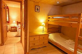 Tete-Rousse-ski-apartment-les-houches-16.jpg