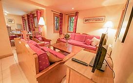 Tete-Rousse-ski-apartment-les-houches-21.jpg