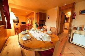 Tete-Rousse-ski-apartment-les-houches-22.jpg