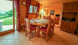 Tete-Rousse-ski-apartment-les-houches-24.jpg