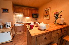 Tete-Rousse-ski-apartment-les-houches-26.jpg