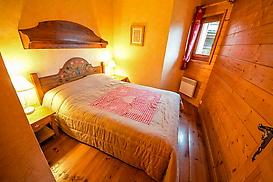 Tete-Rousse-ski-apartment-les-houches-27.jpg