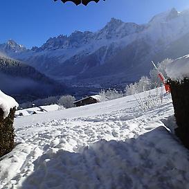 Tete-Rousse-ski-apartment-les-houches-3.jpg