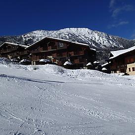 Tete-Rousse-ski-apartment-les-houches-4.jpg