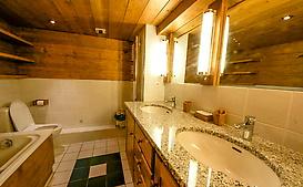 Tete-Rousse-ski-apartment-les-houches-7.jpg